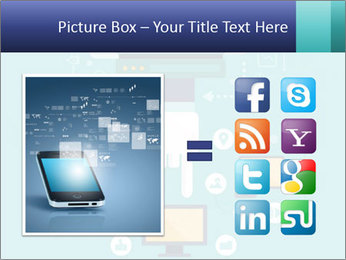 0000082233 PowerPoint Template - Slide 21