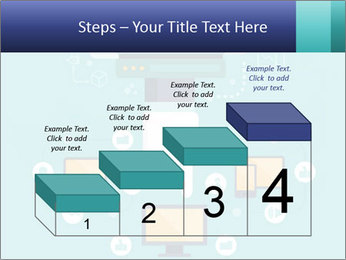 0000082233 PowerPoint Template - Slide 64