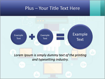 0000082233 PowerPoint Template - Slide 75