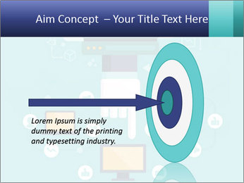 0000082233 PowerPoint Template - Slide 83