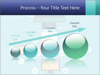 0000082233 PowerPoint Template - Slide 87