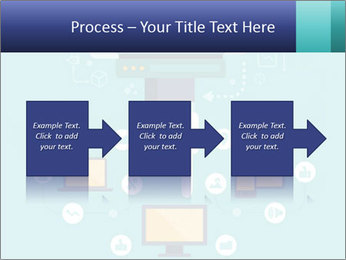 0000082233 PowerPoint Template - Slide 88