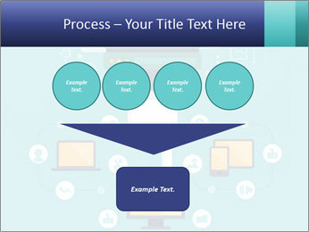 0000082233 PowerPoint Template - Slide 93