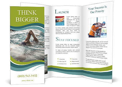 0000082234 Brochure Template