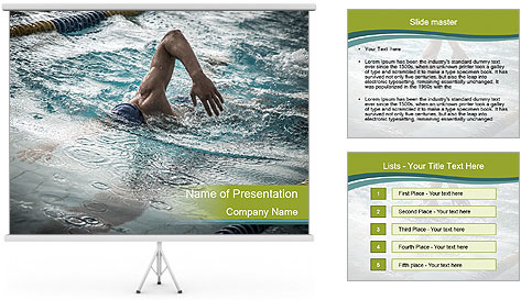 0000082234 PowerPoint Template