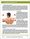 0000082234 Word Templates - Page 8