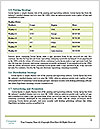 0000082234 Word Templates - Page 9