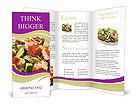 0000082235 Brochure Templates