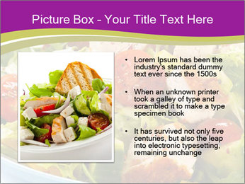 0000082235 PowerPoint Template - Slide 13