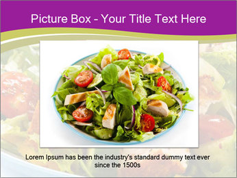 0000082235 PowerPoint Template - Slide 15