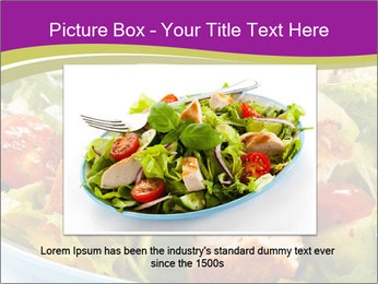 0000082235 PowerPoint Template - Slide 16