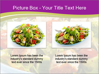 0000082235 PowerPoint Template - Slide 18