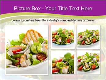 0000082235 PowerPoint Template - Slide 19