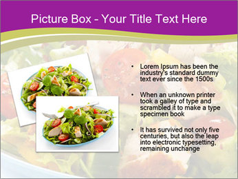 0000082235 PowerPoint Template - Slide 20