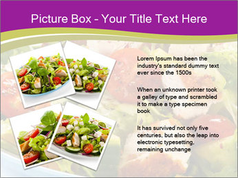 0000082235 PowerPoint Template - Slide 23