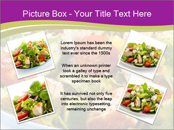 0000082235 PowerPoint Template - Slide 24