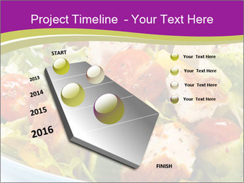 0000082235 PowerPoint Template - Slide 26