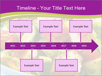 0000082235 PowerPoint Template - Slide 28