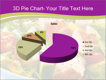 0000082235 PowerPoint Template - Slide 35