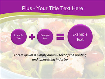0000082235 PowerPoint Template - Slide 75