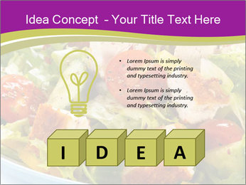 0000082235 PowerPoint Template - Slide 80
