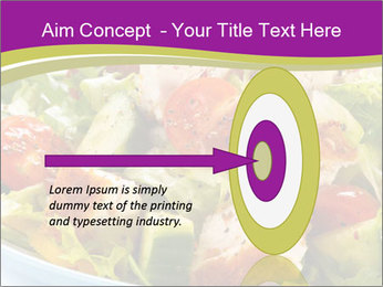 0000082235 PowerPoint Template - Slide 83