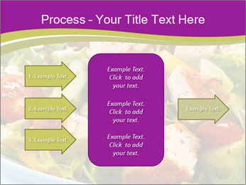 0000082235 PowerPoint Template - Slide 85