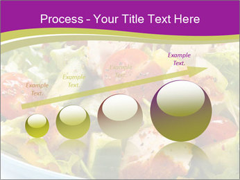 0000082235 PowerPoint Template - Slide 87