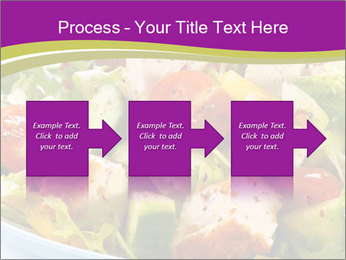 0000082235 PowerPoint Template - Slide 88