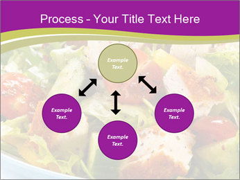 0000082235 PowerPoint Template - Slide 91