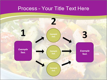 0000082235 PowerPoint Template - Slide 92