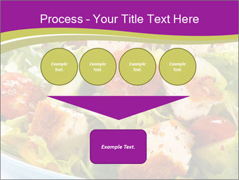 0000082235 PowerPoint Template - Slide 93