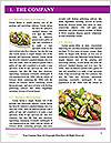 0000082235 Word Template - Page 3
