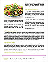 0000082235 Word Template - Page 4