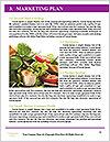 0000082235 Word Template - Page 8