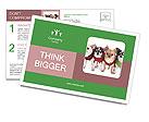 0000082236 Postcard Templates