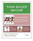 0000082236 Poster Template