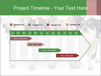 0000082236 PowerPoint Template - Slide 25