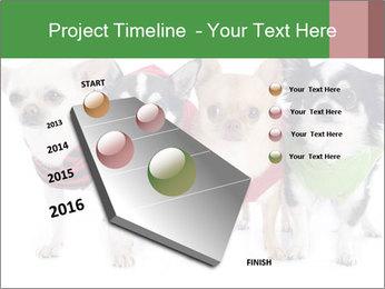 0000082236 PowerPoint Template - Slide 26