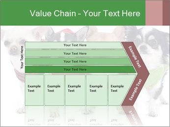 0000082236 PowerPoint Template - Slide 27