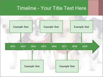 0000082236 PowerPoint Template - Slide 28