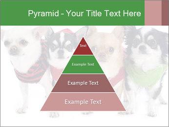 0000082236 PowerPoint Template - Slide 30