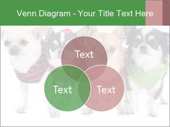 0000082236 PowerPoint Template - Slide 33