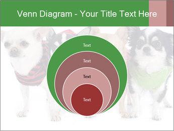 0000082236 PowerPoint Template - Slide 34
