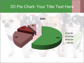 0000082236 PowerPoint Template - Slide 35