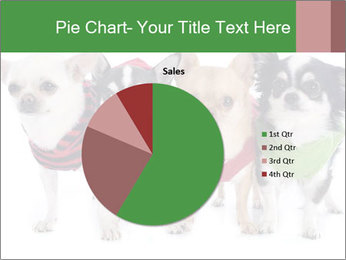 0000082236 PowerPoint Template - Slide 36