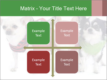 0000082236 PowerPoint Template - Slide 37