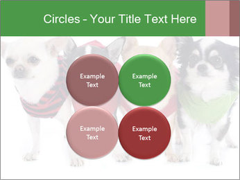 0000082236 PowerPoint Template - Slide 38