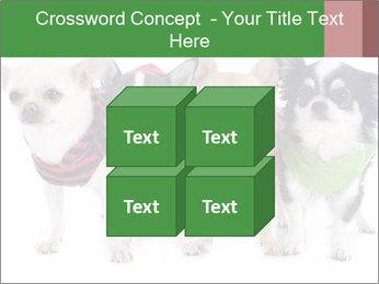 0000082236 PowerPoint Template - Slide 39