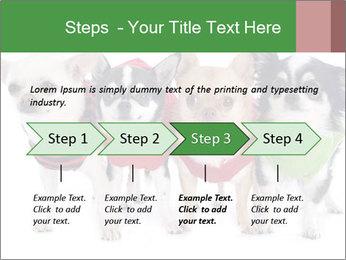 0000082236 PowerPoint Template - Slide 4
